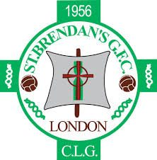St. Brendan's GFC London